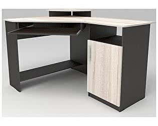 Купить стол Маэстро СКУ06