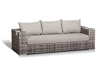 Купить диван Кватросис Тито 3х местный
