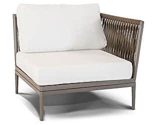 Купить кресло Кватросис Касабланка угловой