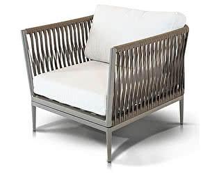 Купить кресло Кватросис Касабланка