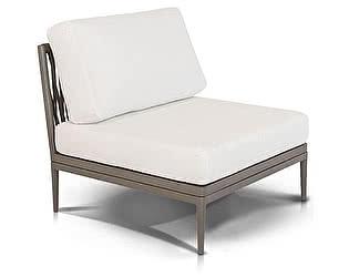 Купить кресло Кватросис Касабланка прямой