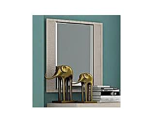 Купить зеркало Santan Камелия Matrix З-1101