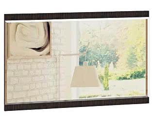 Купить зеркало Santan Лотос З-802