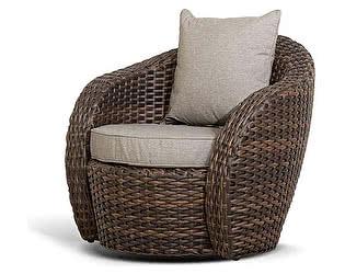 Купить кресло Кватросис Авела