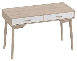 Купить стол МебельГрад Калгари письменный