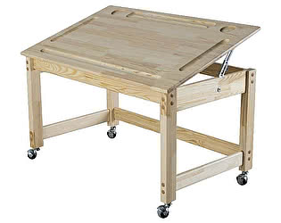 Купить стол Мебель Холдинг Кроха-2