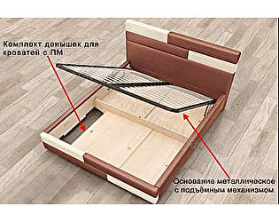 Купить  Орма-мебель