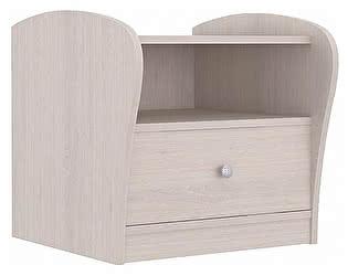 Купить тумбу Орма-мебель Соната Junior