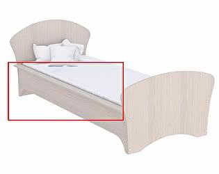 Купить  Орма-мебель Накладка к кровати Соната Junior 190