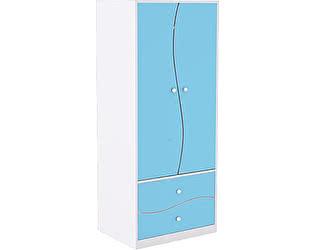Купить шкаф Орма-мебель Соната Junior