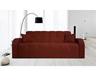 Купить диван FotoDivan книжка Марсель