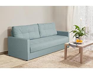 Купить диван Боровичи-мебель Норд 1500