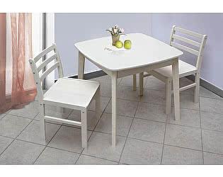 Купить стол Боровичи-мебель Новара