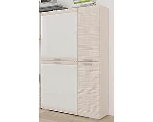 Купить шкаф Santan Лотос ШК-807