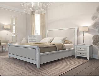 Купить кровать Орма-мебель Dublin