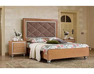 Купить кровать Орма-мебель Gallery