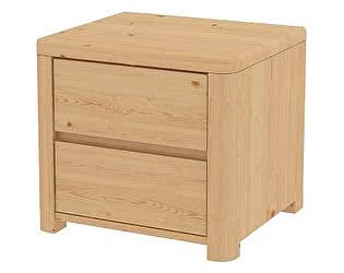 Купить тумбу Орма-мебель Wood Home