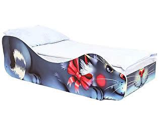 Купить кровать Бельмарко Кошка Мурка