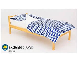 Купить кровать Бельмарко Skogen Classic
