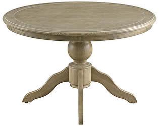 Купить стол Art-noir обеденный NH1852