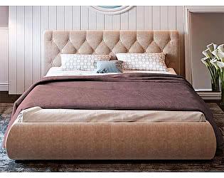 Купить кровать Perrino Каролина 3.0