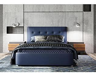 Купить кровать Perrino Ника