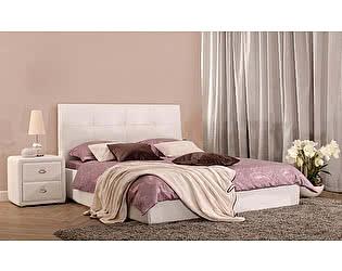 Купить кровать Perrino Паола 3.0