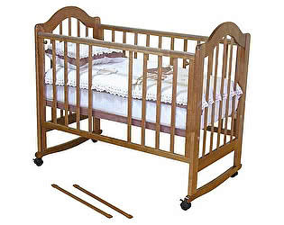Купить кровать Можга Красная Звезда Злата (С353)