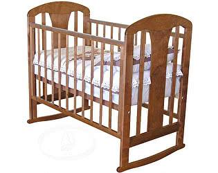 Купить кровать Можга Красная Звезда Вилона (С701)
