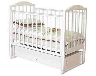 Купить кровать Можга Красная Звезда Регина (С580)