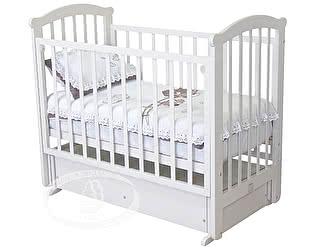 Купить кровать Можга Красная Звезда Ирина (С625)