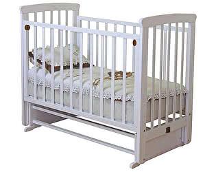 Купить кровать Можга Красная Звезда Марина (С700)