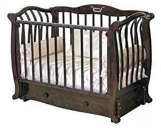 Купить кровать Можга Красная Звезда Аэлита (С888)