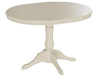 Купить стол ТриЯ Торонто 1