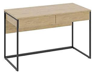 Купить стол ТриЯ Лофт Тип 2 компьютерный
