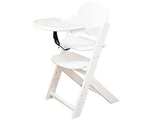 Купить стул Можга Красная Звезда С84 трансформируемый