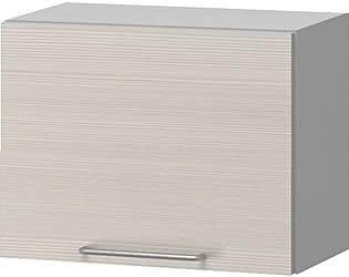 Купить шкаф Боровичи-мебель АРТ: СВ-138