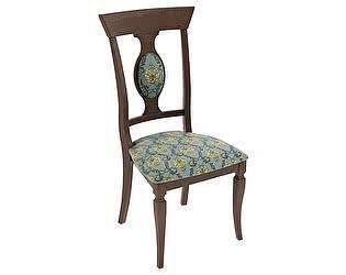 Купить стул ТриЯ Денвер