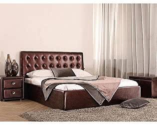 Купить кровать Perrino Ривьера