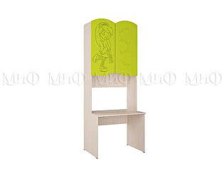 Купить стол Миф Юниор-3