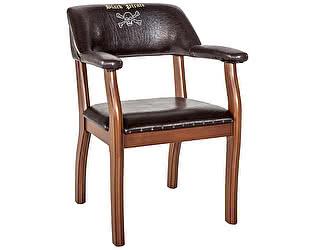 Купить кресло Cilek Black Pirate, арт. 21.08.8461.00