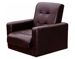 Купить кресло ЭкоМебель Аккорд