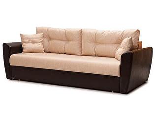 Купить диван ЭкоМебель Амстердам