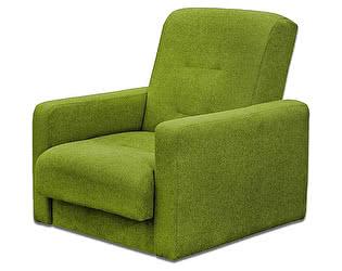 Купить кресло ЭкоМебель Астра