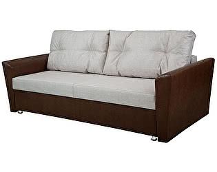 Купить диван ЭкоМебель Берлин