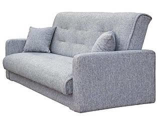 Купить диван ЭкоМебель Лондон-2