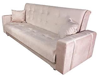 Купить диван ЭкоМебель Твикс