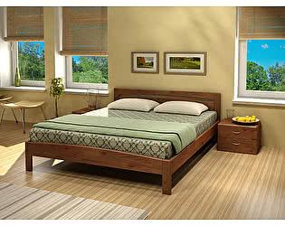 Купить кровать Toris Фэлла