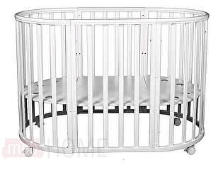 Купить кровать Incanto Mimi deluxe 7 в 1