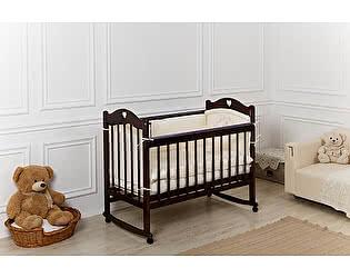 Купить кровать Incanto Sofi (качалка)